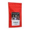 Čerstvě pražená káva - Lískový oříšek
