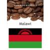 Latino Café - Káva Malawi AA