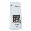 Čerstvě pražená káva Mexiko arabica
