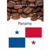 Latino Café - Káva Panama