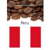 Latino Café - Káva Peru