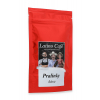 Čerstvě pražená káva - Pralinky