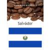 Latino Café - Káva Salvádor