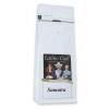 Čerstvě pražená káva arabica Sumatra