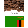 Latino Café - Káva Zambie