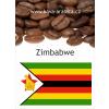 Latino Café - Káva Zimbabwe