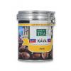 Mletá káva arabica Haiti