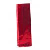 Sáček červený 250g