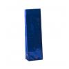 Sáček modrý 250g
