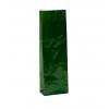 Sáček zelený 500g