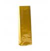Sáček zlatý 250g