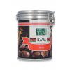 Káva arabica Kena