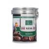 Káva arabica Kostarika