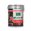 Káva arabica Tanzanie