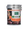 Káva arabica Brazilie Facenda