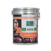 Káva arabica Brazilie Santos