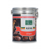 Káva arabica Etiopie