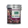 Káva arabica Indie