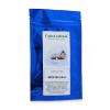 Alzirska kava ve váčnočním balení