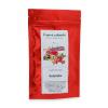 Zrnková káva arabica Kolumbie vánoční dárek