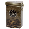 Dóza na kávu Black Coffee 500g