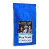 Cibetková káva - Kopi Luwak