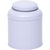 Dóza na čaj White 250g