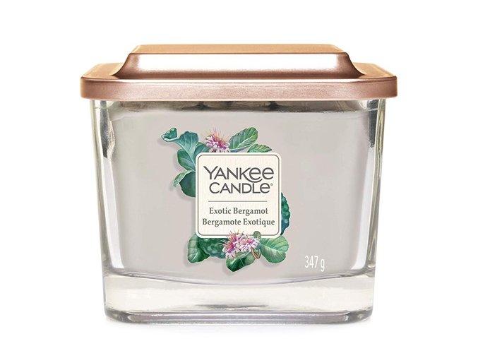 Amareto apple 347g