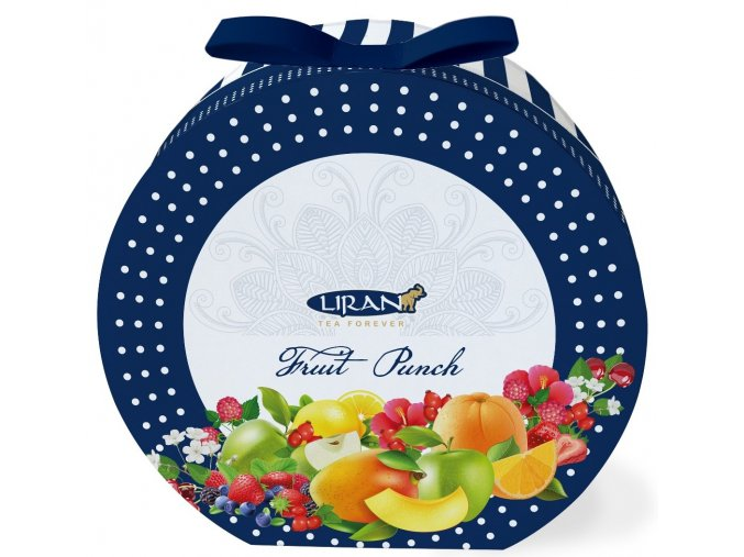 Liran L221 Fruit Punch