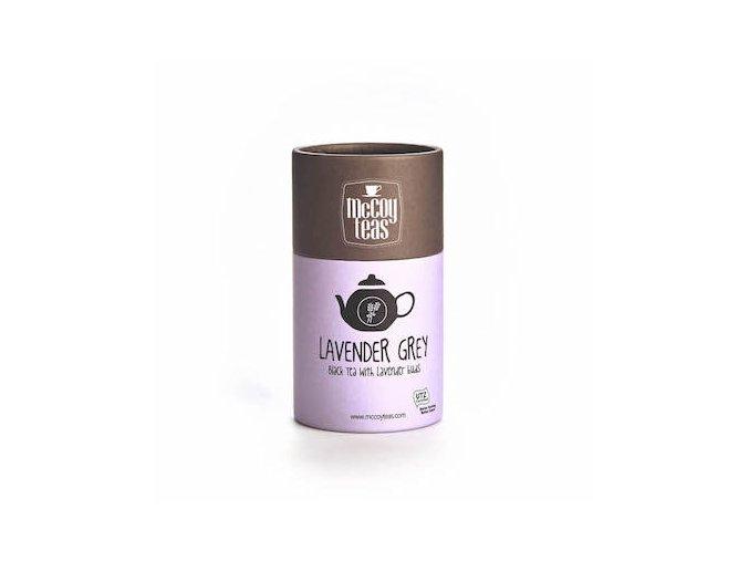 Caj McCoy Lavender Grey 10x2g