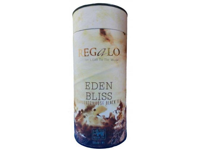 Liran RG1503 Eden Bliss