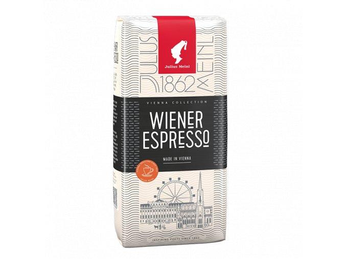 Wienerespresso