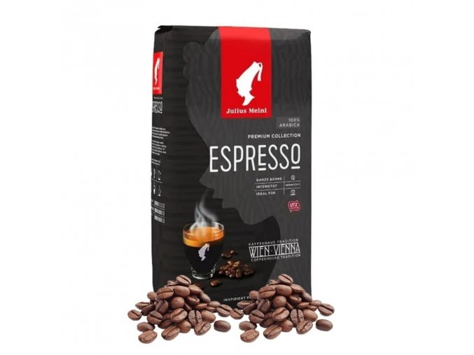 1364 zrnkova kava julius meinl espresso wiener art 1 kg min