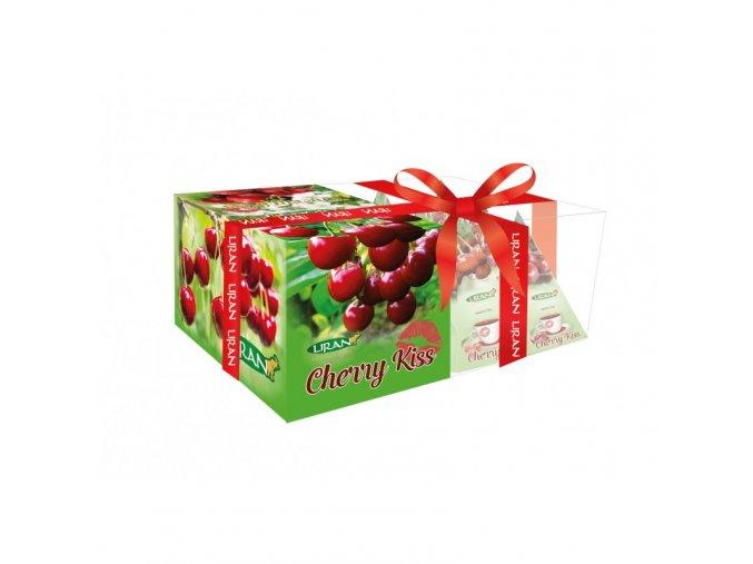 cherry kiss (1)