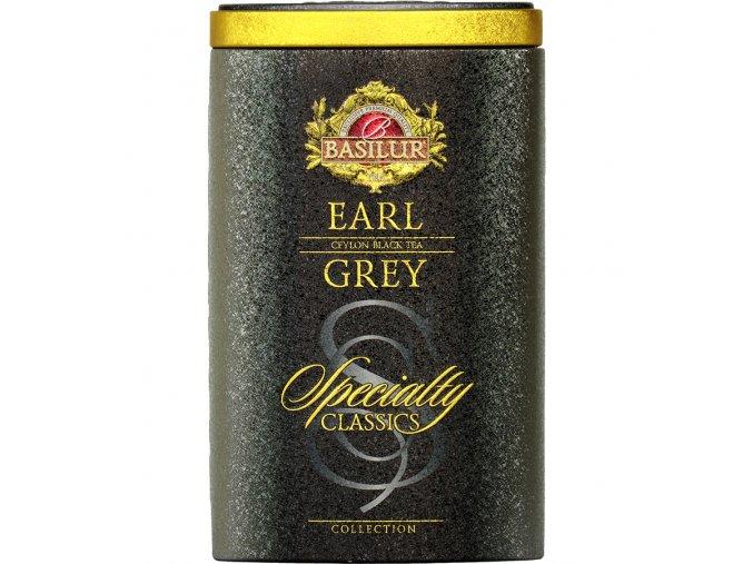 70173 EARL GREY 1