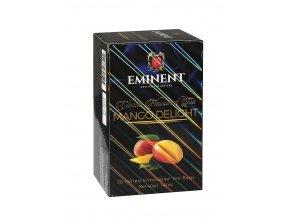 Eminent mango