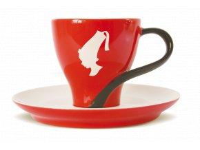 78187 trend espresso cup