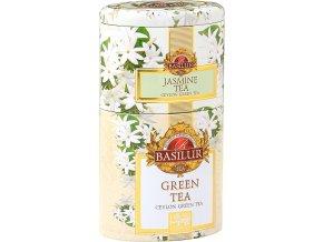 70255 JASMINE TEA GREEN 1
