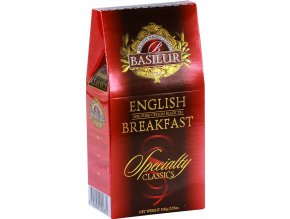 70770 ENGLISH BREAKFAST 3