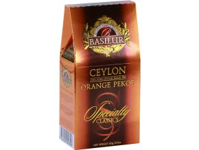 70772 CEYLON ORANGE PEKOE 3