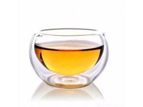 čajový šálek 10