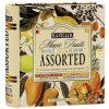 Kniha fruit infusion assorted 7770