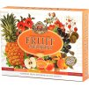 Fruit infusions assorted 60 porcí