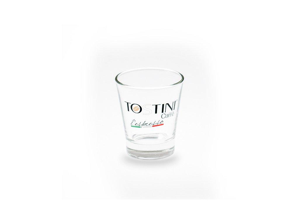 sklenička