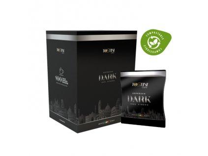NEW Dark 100