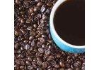 Káva bez kofeinu
