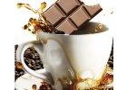 Doplňky ke kávě