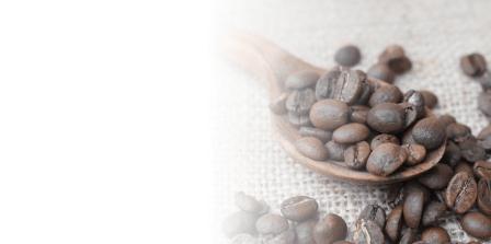 Espresso smesi
