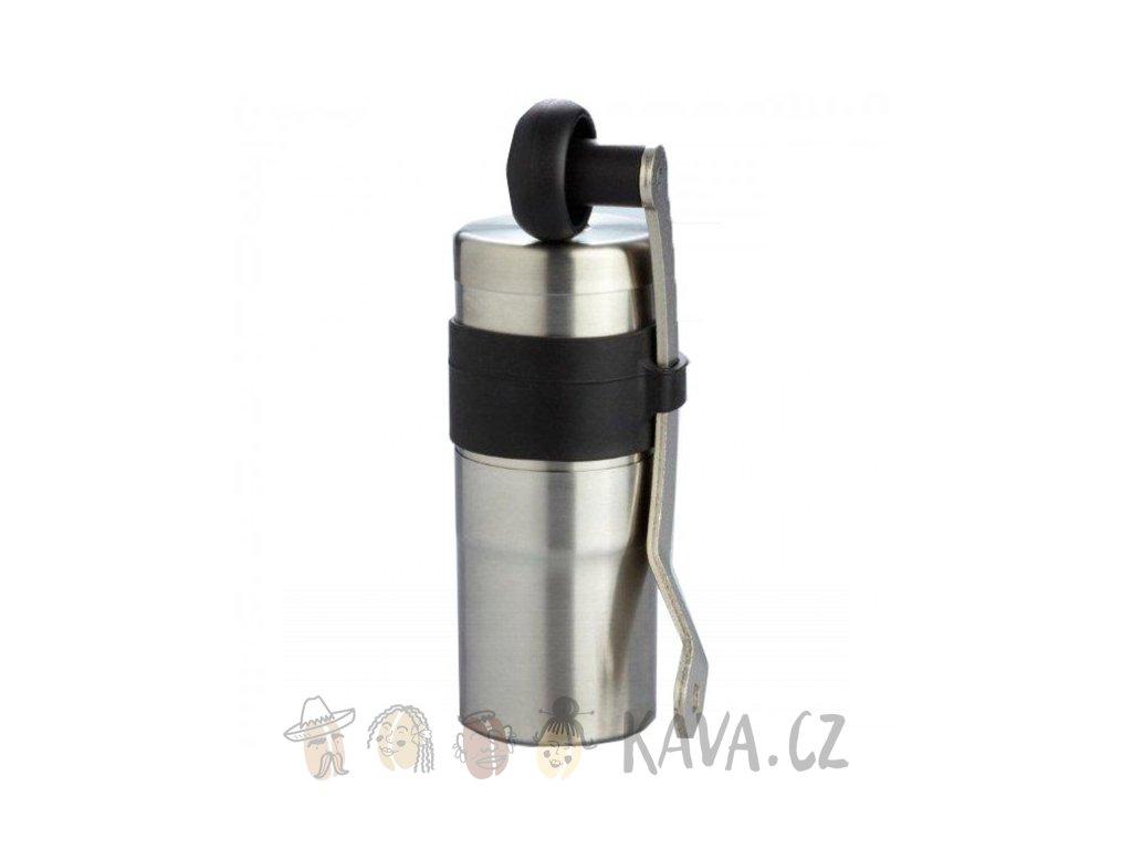 rucni mlynek na kavu porlex mini II 2