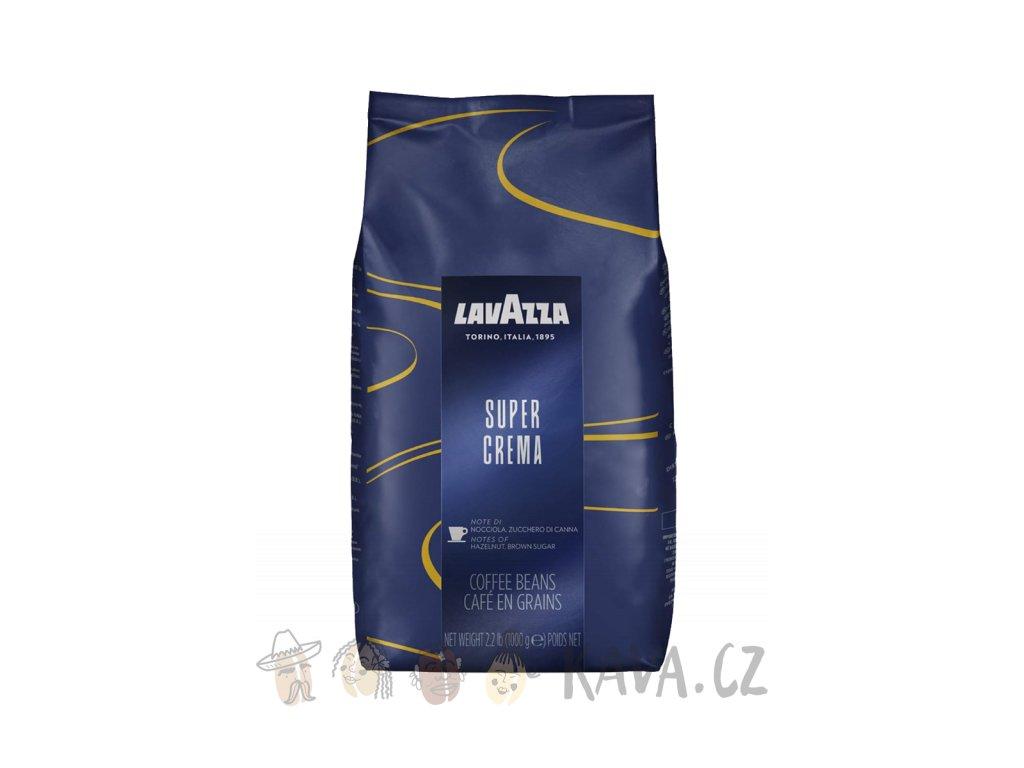 lavazza-super-crema-1kg